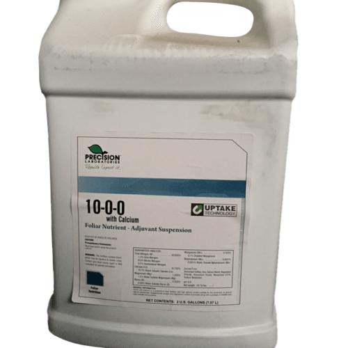 Liquid Nitrogen Treatment For Bed Bugs